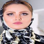 نمایندگی روسری aker در ایران