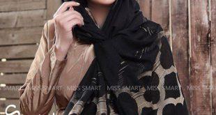 تولیدی شال و روسری ارزان