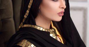 روسری asgoldas