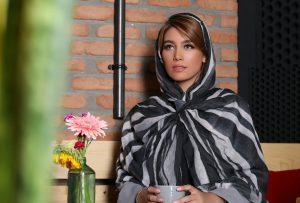 عمده فروش شال و روسری در مشهد