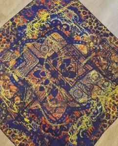 تولیدی روسری شیراز