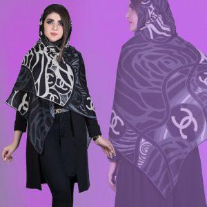 مرکز پخش شال و روسری در شیراز