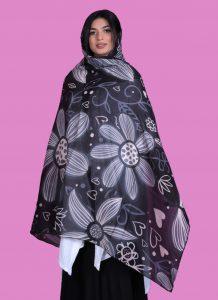 روسری ارزان شیراز