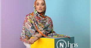 مرکز پخش روسری در مشهد