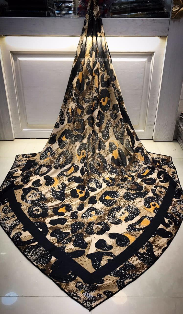 روسری حراجی ارزان