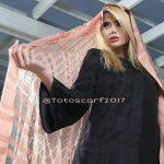 خرید عمده شال و روسری در همدان