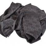 قیمت روسری گوچی