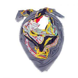روسری برند