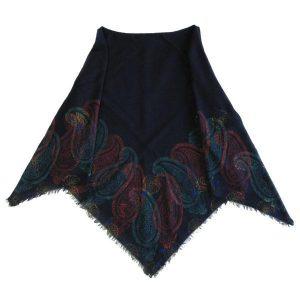 روسری برند ارزان