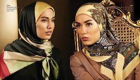 قیمت روسری gnt