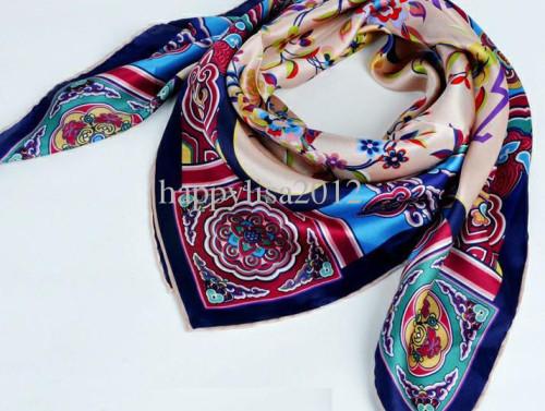روسری هرمس