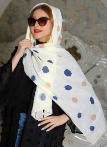 تولیدی شال و روسری ارزان قیمت