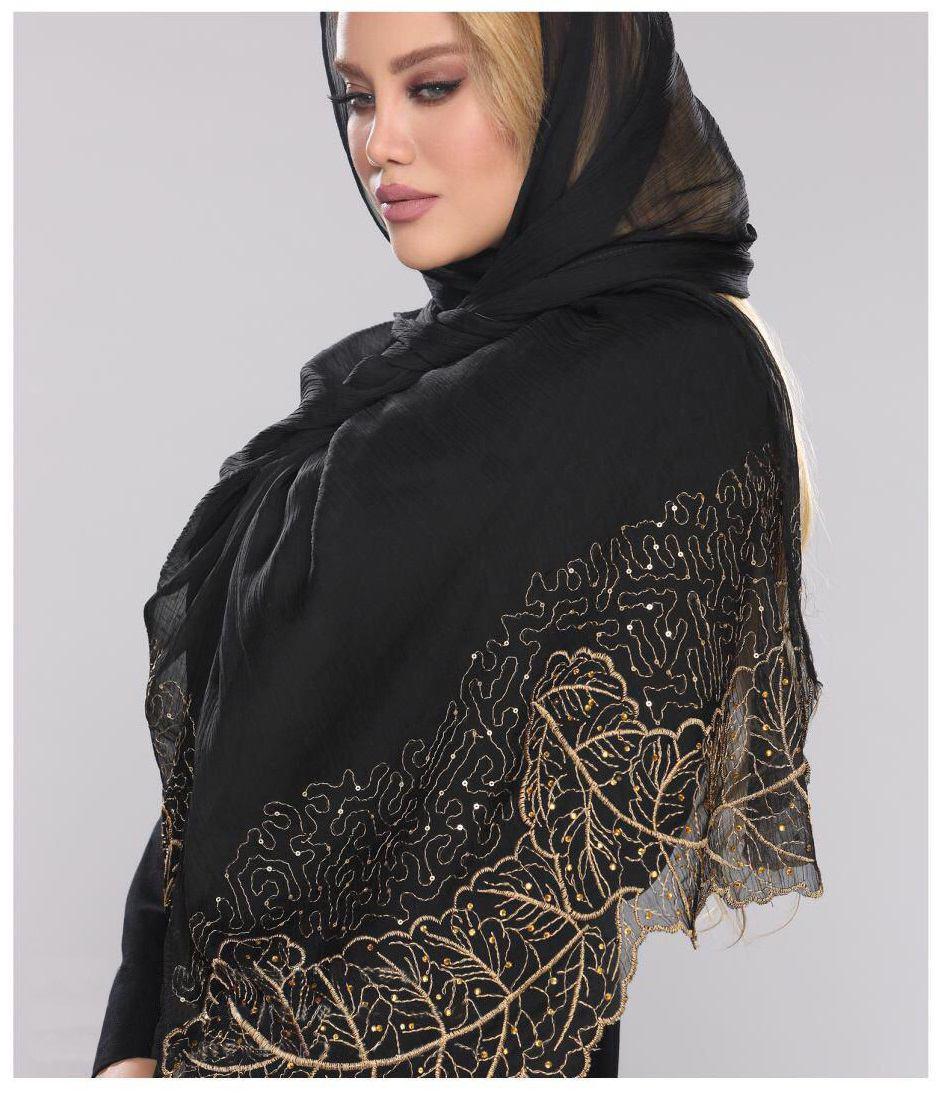 قیمت روسری مارک سینم