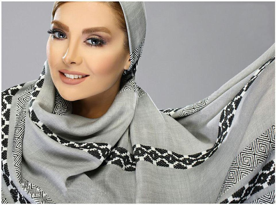 روسری ویشا