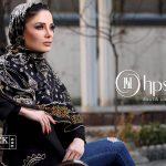 قیمت شال و روسری hps