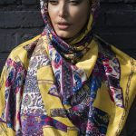 شال و روسری کوکو