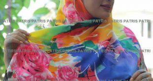 پخش عمده شال و روسری
