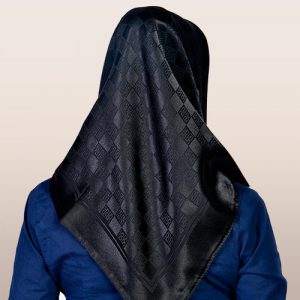 روسری مارک ورساچه
