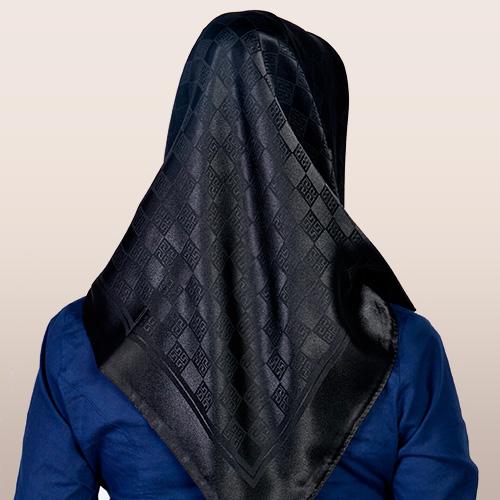 قیمت روسری مارک ورساچه