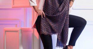 شال و روسری لیبریتی