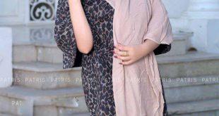 شال و روسری حراجی