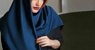 پخش شال و روسری مارک