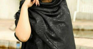 شال و روسری عمده ارزان