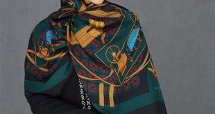 پخش عمده روسری چینی