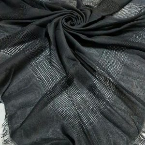 روسری نخی حصیری