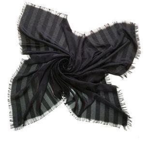 روسری های ساده