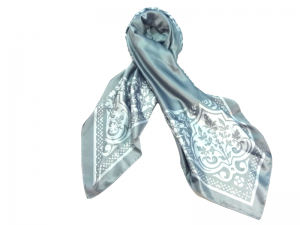 روسری قواره 140 چینی