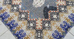 شال و روسری عمده در مشهد