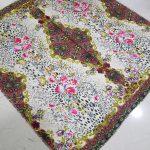 کارخانه تولیدی شال و روسری اصفهان