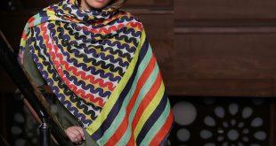 بازار روسری قم