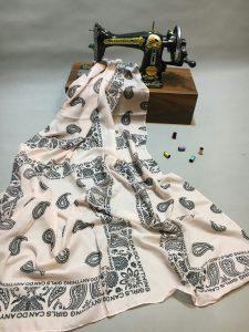 شرکت پخش روسری