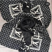 روسری ال وی