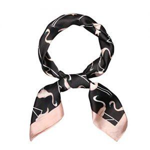 روسری سه گوش