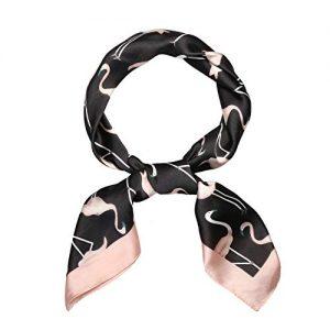 روسری خارجی ارزان